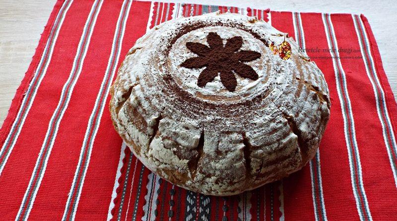 paine fara framantare cu maia 0