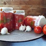 Salata la borcan cu piersici si cous cous -Video