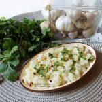 Paste rapide cu legume-One Pot Pasta-Video