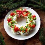 10 Platouri festive cu branzeturi