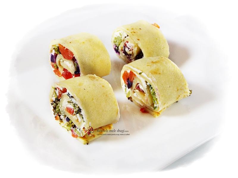 https://www.retetelemeledragi.com/2018/02/clatite-aperitiv-cu-crema-de-branza-si-legume-coapte.html/