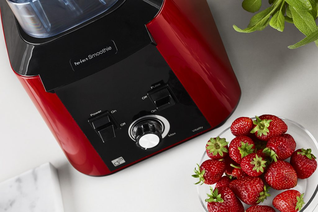 G21_blender_perfect_smoothie_vitality_4091_red