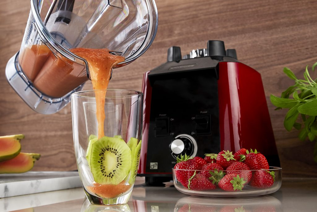 G21_blender_perfect_smoothie_vitality_4131_red