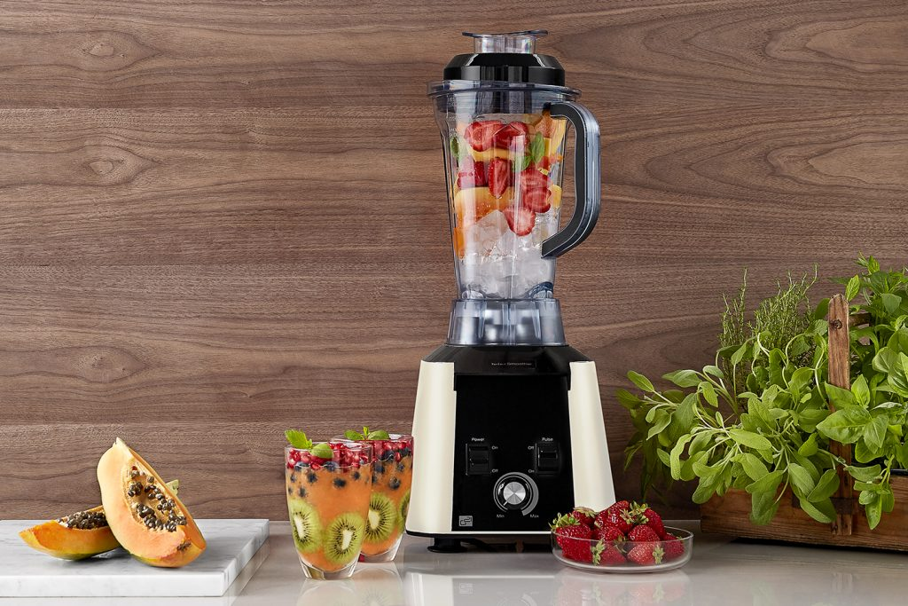G21_blender_perfect_smoothie_vitality_4152_cappuccino
