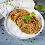 Mousse de avocado fara zahar-3 retete simple si rapide (Video)