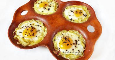 cuiburi de cartofi cu oua la cuptori 1