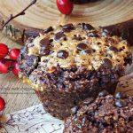 Aperitive festive de Craciun cu crackers