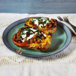 Tort cremsnit cu portocale–Reteta Video