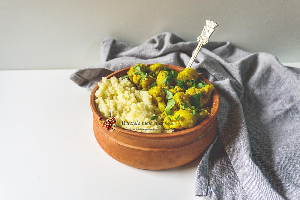 Curry de conopida