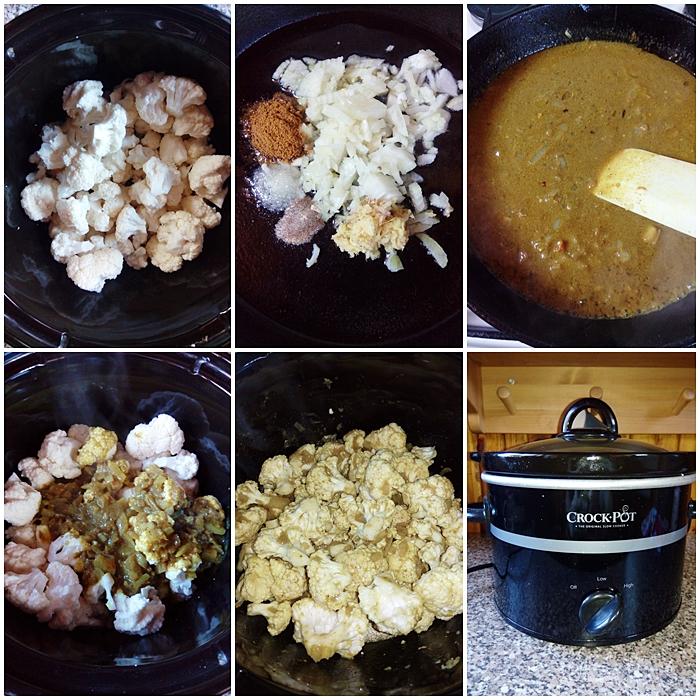 curry de conopida colaj