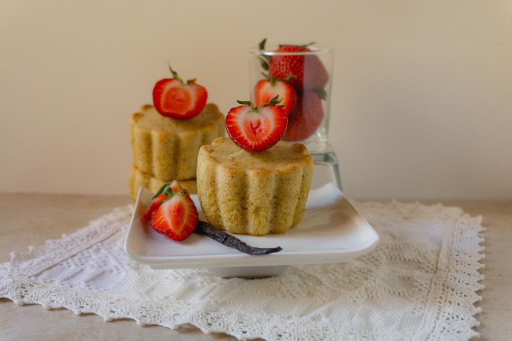 muffins cu mascarpone si vanilie blog 3