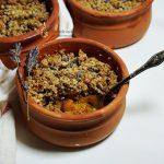 Salată de varză cu morcov la borcan – RețetaVideo