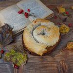 Negrese cu făină de cocos-Rețeta Video