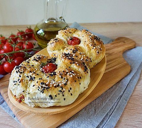 Chifle-turcesti-cu-iaurt-si-marar 00