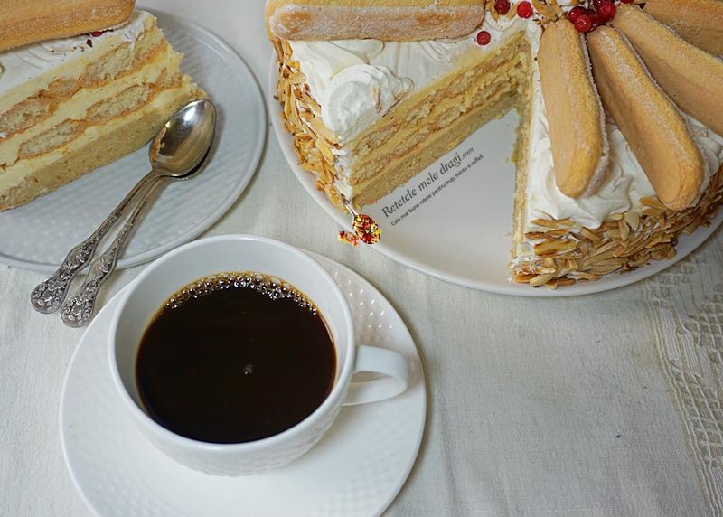 Tort Malakoff 4