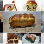 15 rețete de fursecuri și biscuiți pentru Crăciun