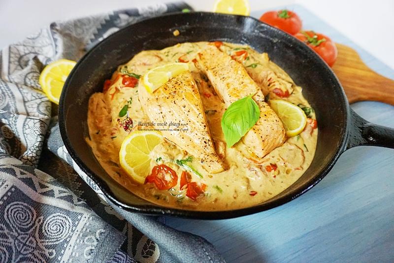 somon in sos alb in stil toscan 1